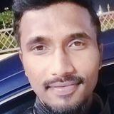 Kiran from Sangareddi | Man | 26 years old | Capricorn