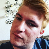 Matty from Costa Mesa | Man | 27 years old | Virgo