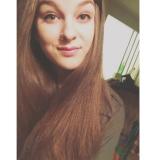 Chiara from Port Alberni | Woman | 25 years old | Taurus