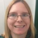 Fgaris from McKinney | Woman | 36 years old | Taurus