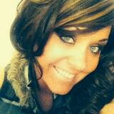 Linsy from Fordyce   Woman   31 years old   Virgo