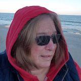 Women Seeking Men in Seaside Heights, New Jersey #6