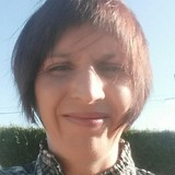 Loulou from La Ferte-Mace   Woman   40 years old   Sagittarius