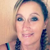 Bren from Eugene | Woman | 48 years old | Aries
