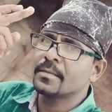 Tiger from Bangalore | Man | 35 years old | Pisces