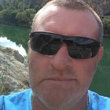 Marian from Vila-real | Man | 45 years old | Virgo