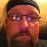 David from Beatrice | Man | 47 years old | Cancer