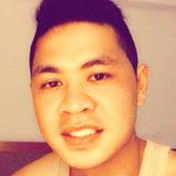 Widy from Manado | Man | 31 years old | Scorpio