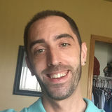 Jimmy from Pleasant Prairie | Man | 39 years old | Scorpio