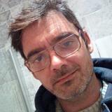 Ashton from Morecambe | Man | 41 years old | Virgo