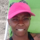 Teezy from Houma | Woman | 38 years old | Scorpio