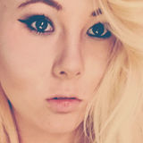 Victorialynn from Barron | Woman | 21 years old | Cancer