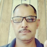 Javeed from Jammu | Man | 45 years old | Pisces