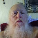 Coyote from Goose Creek | Man | 56 years old | Libra