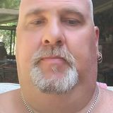 Bighukeymanlooki from Peterborough | Man | 52 years old | Aries