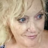 Trace from Marrickville | Woman | 58 years old | Aries