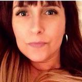 Tasteofessex from London | Woman | 48 years old | Sagittarius