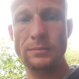 Phillipf from Springfield | Man | 42 years old | Aries