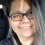 Rafa from South Bend | Woman | 51 years old | Taurus