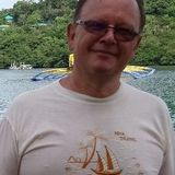 Fredzen from Joue-les-Tours | Man | 55 years old | Capricorn