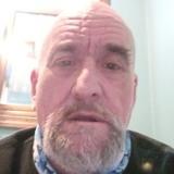 Joem19P from Mishawaka | Man | 58 years old | Pisces