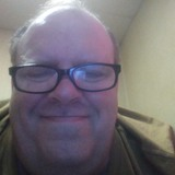 Stevew from Waterville   Man   50 years old   Aries