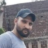 Sanjay from Shimla   Man   29 years old   Pisces