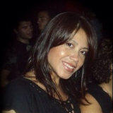 Helloxnurse from East Brunswick | Woman | 40 years old | Capricorn