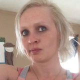 Jen from Jacobson | Woman | 31 years old | Scorpio