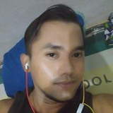 Rio from Surabaya | Man | 27 years old | Cancer