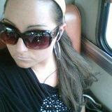 Lecia from Medfield | Woman | 25 years old | Scorpio