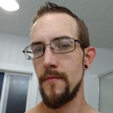 Dantheman from Camano   Man   33 years old   Pisces