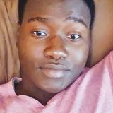 Isaiah from Gary | Man | 21 years old | Cancer