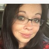 Amy from La Valle | Woman | 37 years old | Virgo