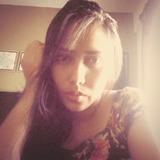 Aishazahra from Kuching | Woman | 37 years old | Capricorn