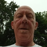 Acezimmha from Northborough | Man | 65 years old | Leo