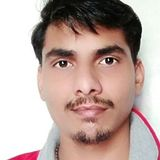 Satishtiwari from Nagpur   Man   26 years old   Aquarius