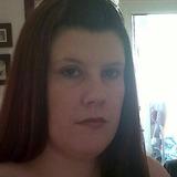 Linzloo from Leeds   Woman   38 years old   Scorpio