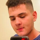 Alex from Brockton | Man | 18 years old | Leo