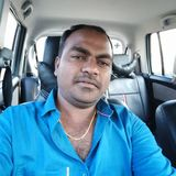 Jspr from Khammam | Man | 36 years old | Libra