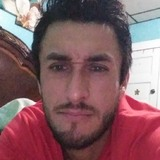 Bolo from Providence   Man   37 years old   Aquarius