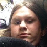 Meg from Norwalk | Woman | 24 years old | Virgo