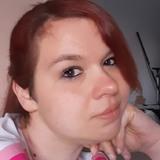 Marejke from Bielefeld | Woman | 29 years old | Leo