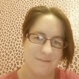 Gamergeek from York | Woman | 35 years old | Gemini