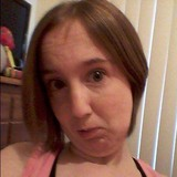 Michelle from Fredericton | Woman | 31 years old | Virgo