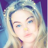 Shannon from Liverpool | Woman | 24 years old | Virgo