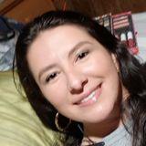 latino women in Englewood, New Jersey #3