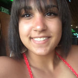 Bennett from Hazel Park | Woman | 21 years old | Cancer