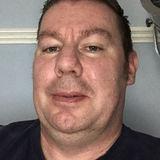 Jellybellyjim from Fareham | Man | 52 years old | Capricorn