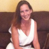 Cassandra from Saint George | Woman | 46 years old | Leo